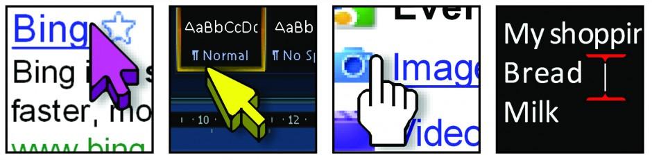 agrandisseur  u2013 supernova  u2013 logiciels adapt u00e9s